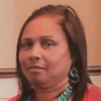 Linda Diane Hayden