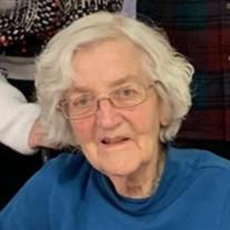 Irmgard Ripke