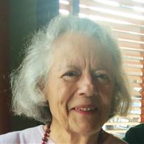 Suzanne Palumbo