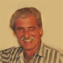 Mr. Gary E. Hegler
