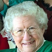 Rosemary Davidson