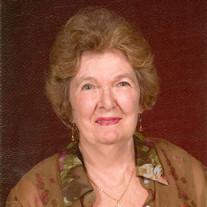 Phyllis N. Dunagan
