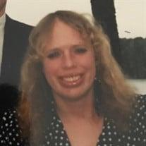 Terri Lynn Kieft