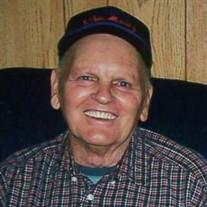 Robert J. Auman