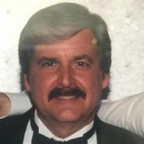 John M. Vacchiano
