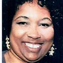 Geraldine L. Caesar