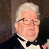 James J. Schaffer