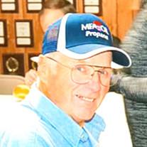 John E. Schitter