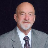 "Gerald L. ""Jerry"" Engle"