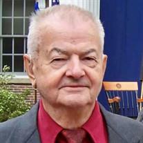Frank L. Scislowski