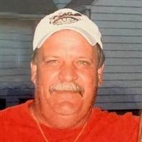 Glenn J. Fisher, Sr.
