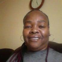 Ms. Ronnetta Shuvette LeGrande