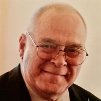 Morris Loretta Mathis