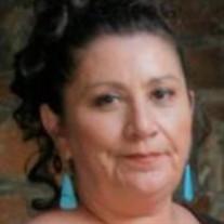 Brenda Lucero Neria