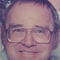 Victor Leroy Haynes