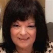 Marie Joan Shepard