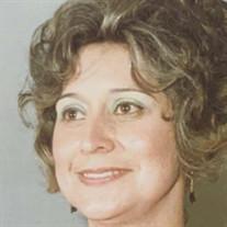 Hortensia Ramirez