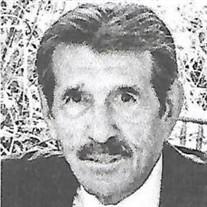John Jerry Dutka