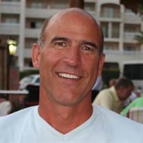 Jeff McAllister