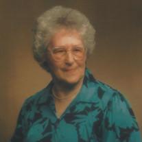 Dorothy L Smith