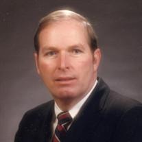 John R. Hughes Jr.