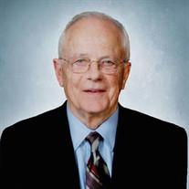Glenn Ernest Chapman