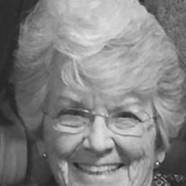 Carole A. Porter
