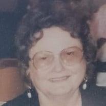 Darlene Mullen