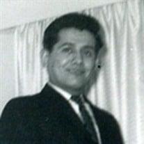 George Cacavas