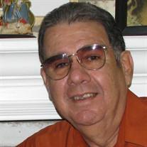 David Uresti