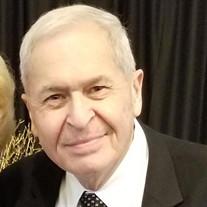 John F. Mukalla