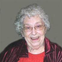 Grace A. Kraft