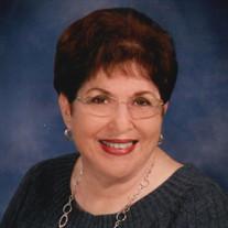 Jeanette Kalens