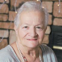 Thelma C. Goldensoph