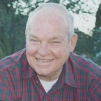 James Milton Boykin