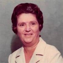 Edna Earl Banks