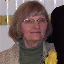 Jane H. Guritz