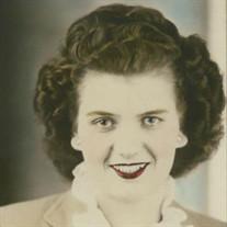 Dolores Stange