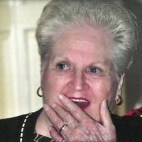 Ima Sue Laney Cole