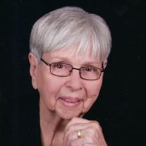 Kay Finkenstadt
