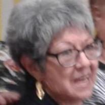 Dolores Ann Reyna