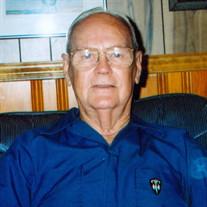 """James """"Ed"""" Edward Yarborough Sr."""