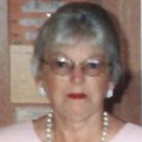 Hilda B. Koch