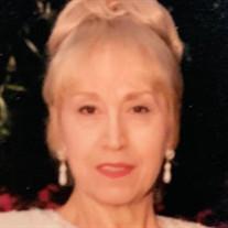 Rosemarie Maounis