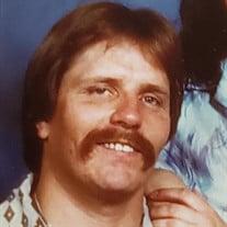 Larry M Freeman