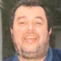 Mr. Victor L. Vargas
