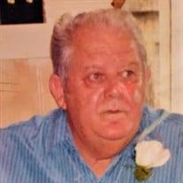 Vernon Joseph Robertson