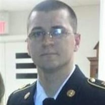 Matthew R. Hunsicker