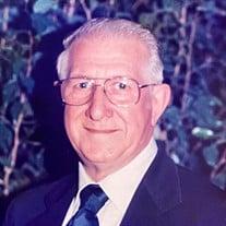 Daniel Clifford Lyerla