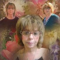 Jeana Chiffon Brenner